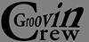 J-SilkGroovin'crew