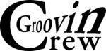 Groovin'crew